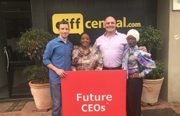 Future CEOs – The Dos and Don'ts of Taking a Sabbatical