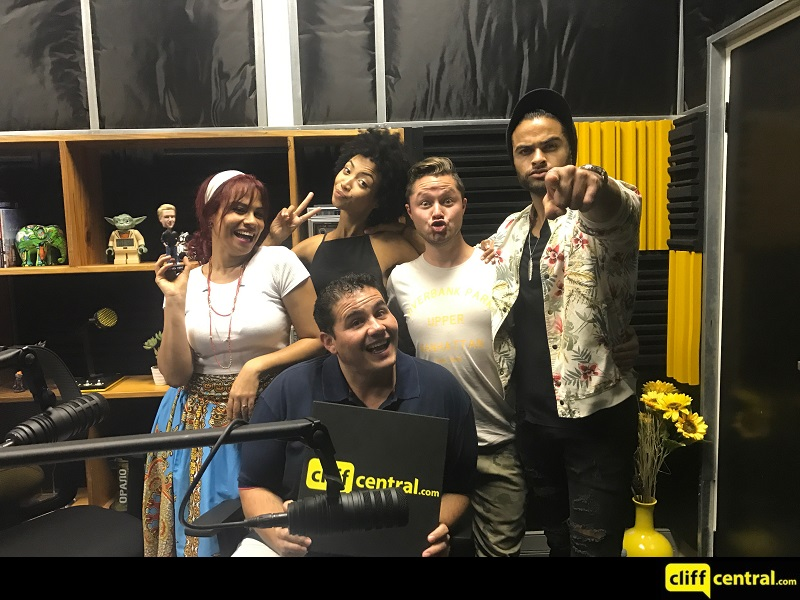 170126cliffcentral_theunview1