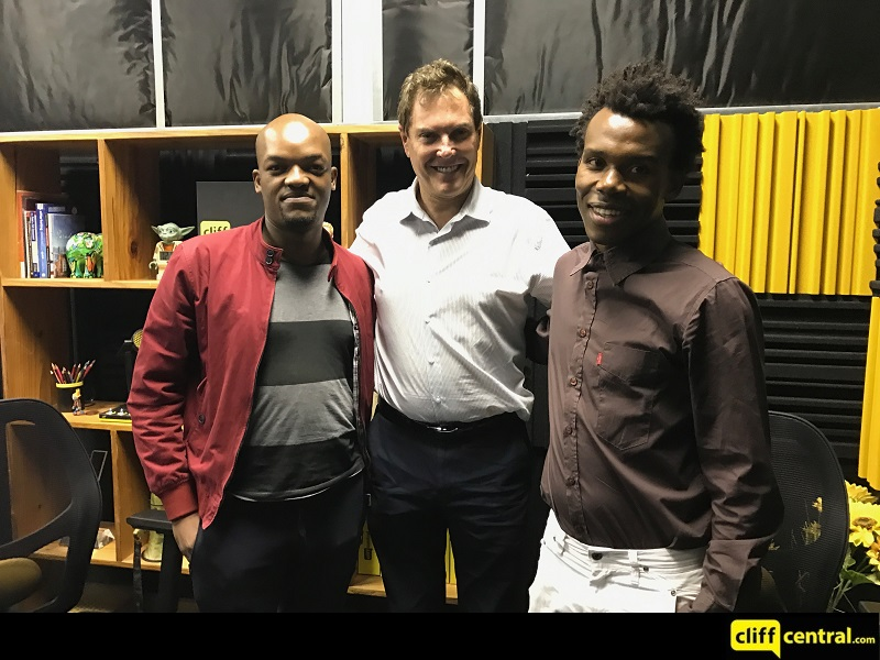 170131cliffcentral_laws3