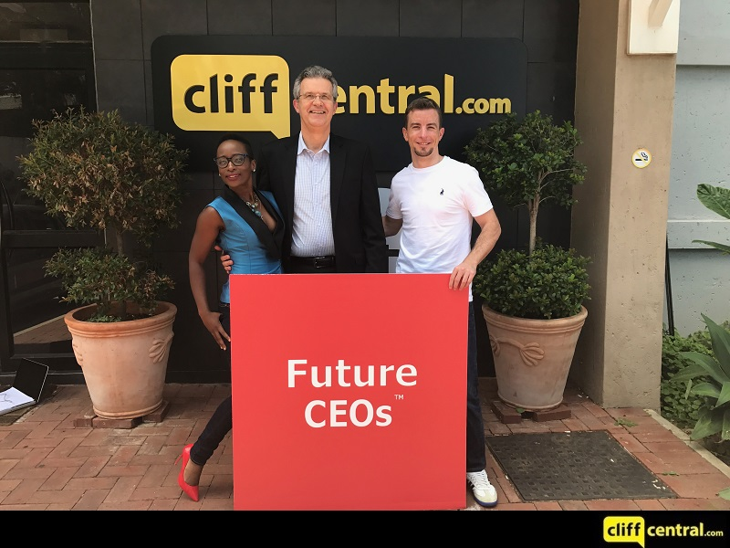 20170119CliffCentral_futureCEOs
