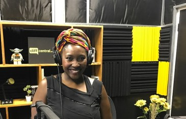 Womandla! – Can We Have Chocolate for Breakfast? (Updated)