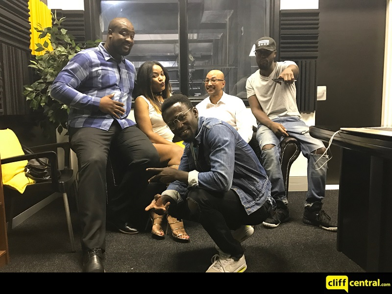 170217cliffcentral_noborders1