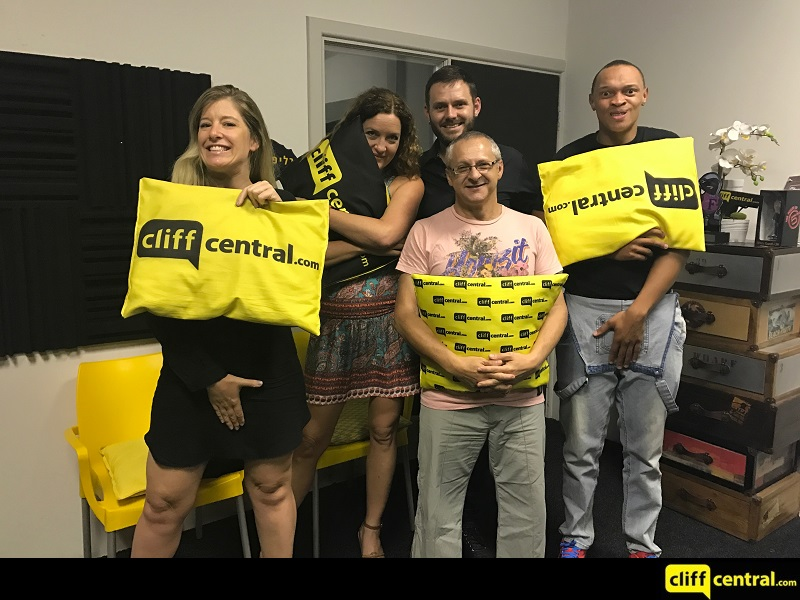 170217cliffcentral_sextalk1