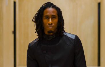 The Renegade Report – Ali Shakur