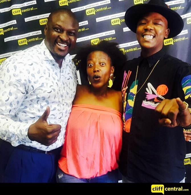 20170213CliffCentral_Belighted