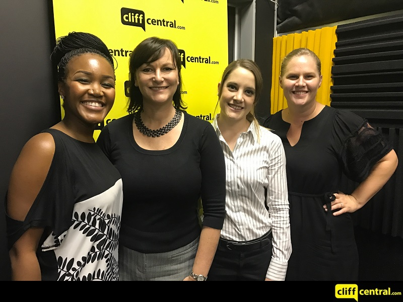 170302cliffcentral_weddingcentral1