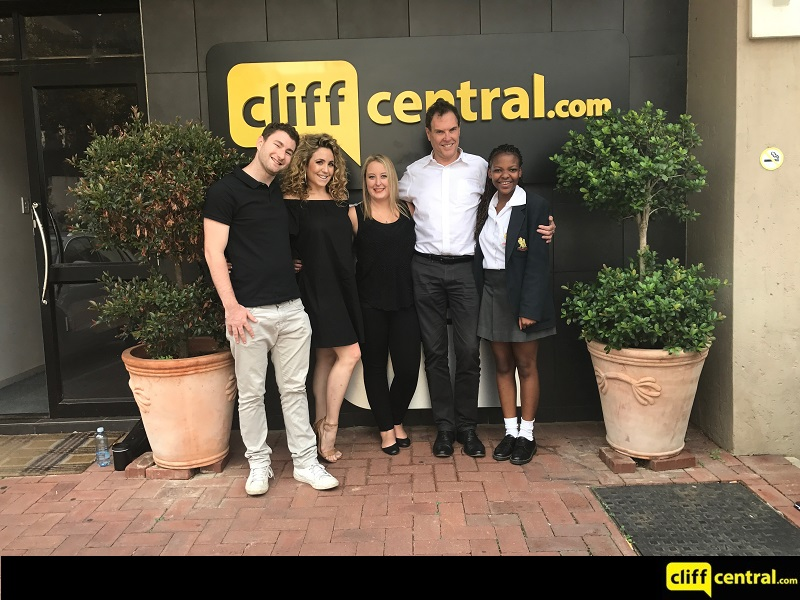 170314cliffcentral_law1