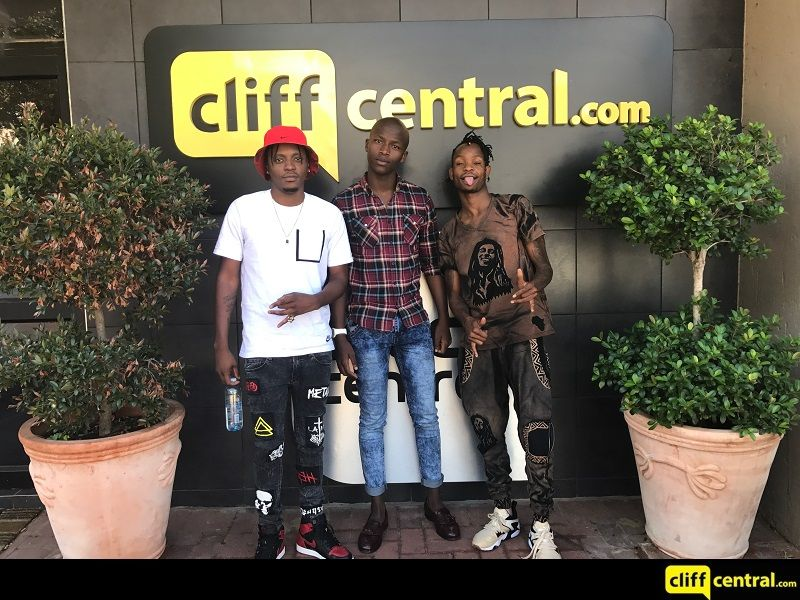 170320cliffcentral_lsp7
