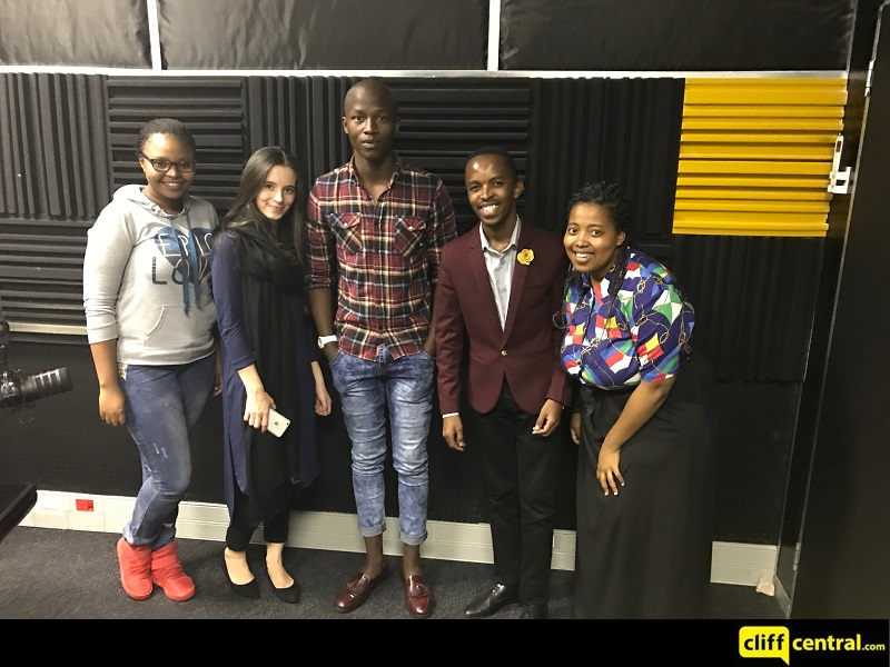 170320cliffcentral_lsp9
