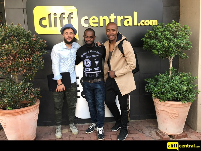 170330cliffcentral_unplugged2