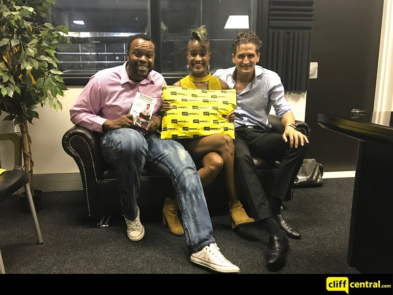 170330cliffcentral_weeklymashup1
