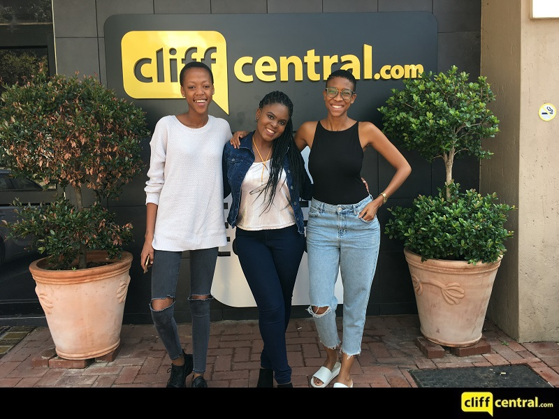 20170306CliffCentral_ThreadExchange