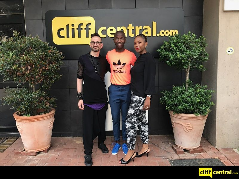 170403cliffcentral_lsp7