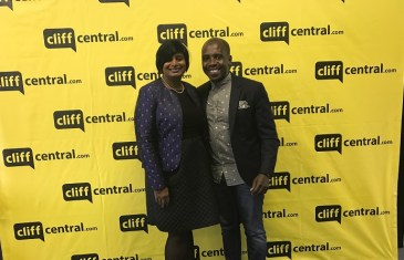 DISRUPT with Mpumi Nhlapo – Disrupting Education