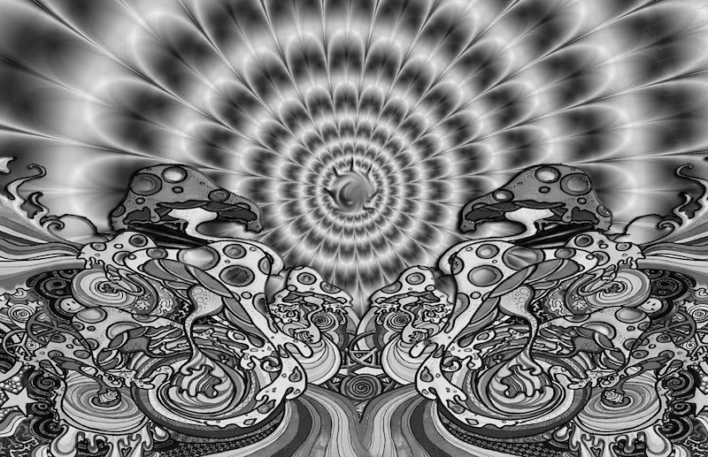170405gcspodlet_psychedelicdrugs