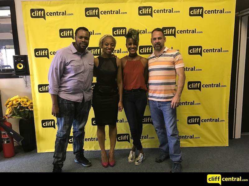 170406cliffcentral_weekly1