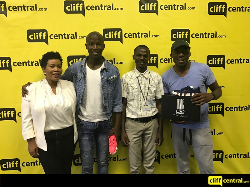 170410cliffcentral_lsp5