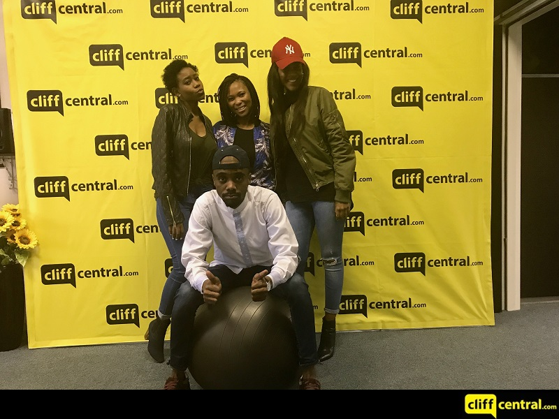 170424cliffcentral_TW1