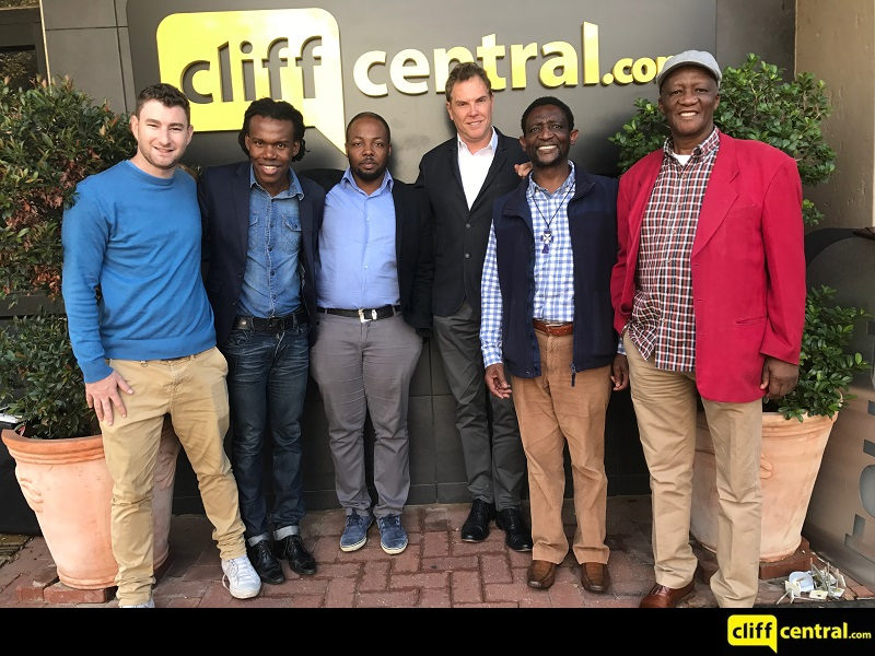 170502cliffcentral_laws3