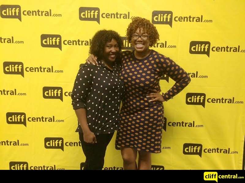170510cliffcentral_womandla1