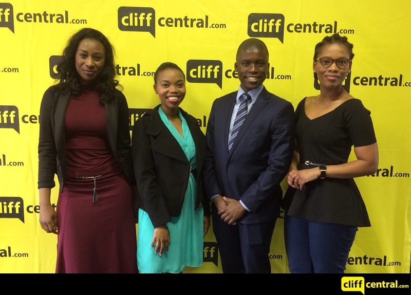 170512cliffcentral_khonology1