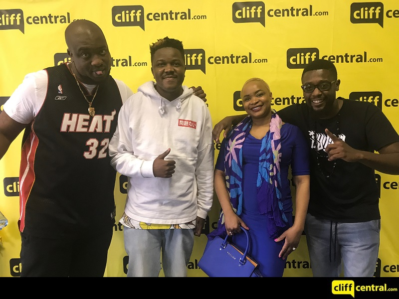 170512cliffcentral_noborders1