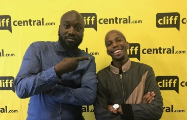 G Man The AdMan – How it feels to win Cannes, D&AD & OneShow in the same year