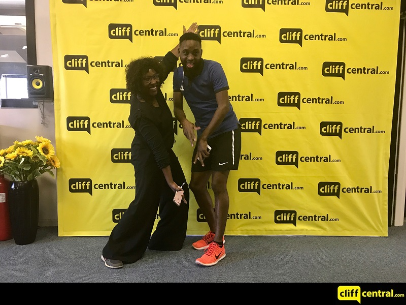 170517cliffcentral_womandla1