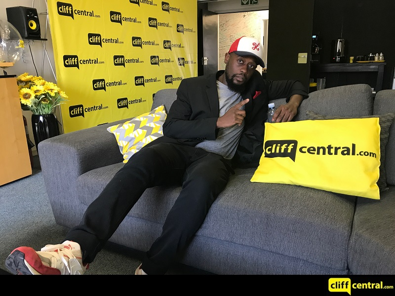 170519cliffcentral_noborders1