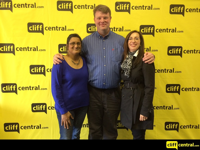 170522cliffcentral_lsp1
