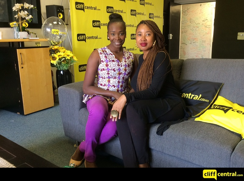 170523cliffcentral_opinionbooth1