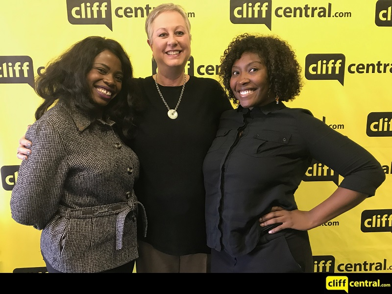 170524cliffcentral_womandla1