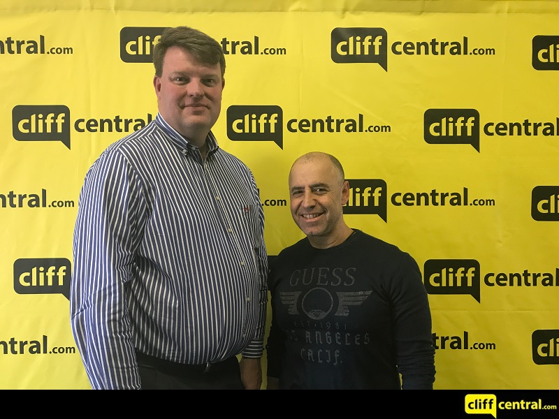 170529cliffcentral_lsp3