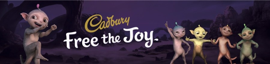 Cadbury_Martian_header