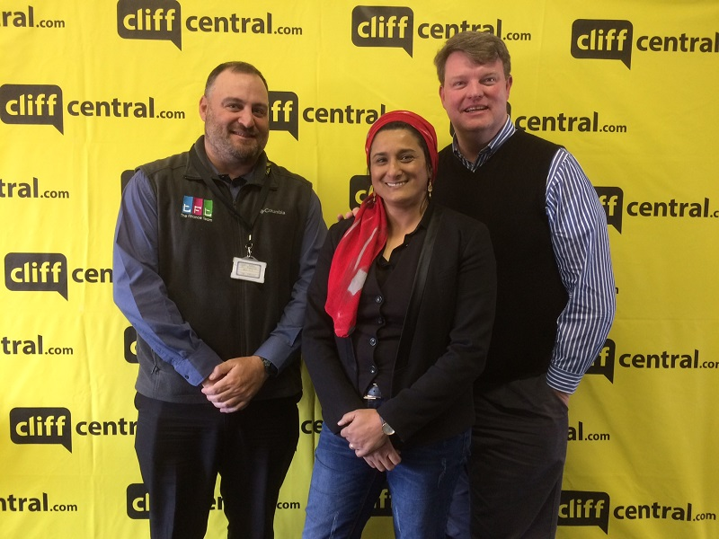 170612cliffcentral_lsp1