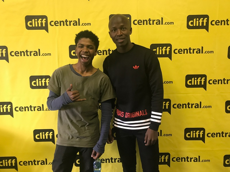 170612cliffcentral_ylp1