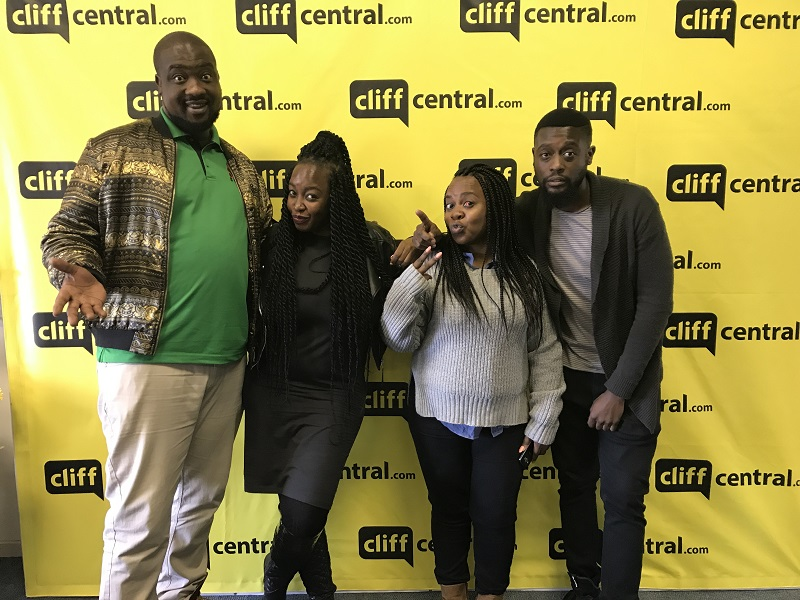 170616cliffcentral_noborder