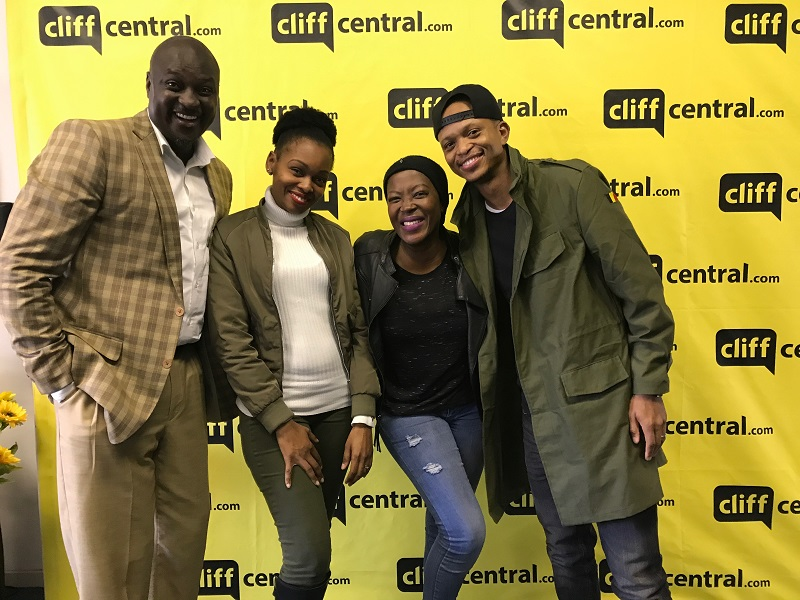 170619cliffcentral_belighted1
