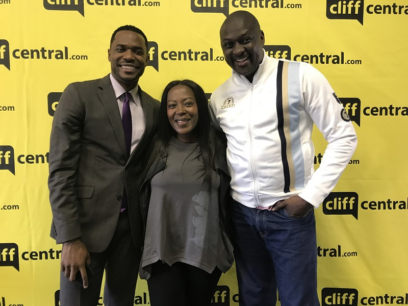 170626cliffcentral_belighted