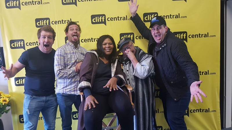 170630cliffcentral_crs2