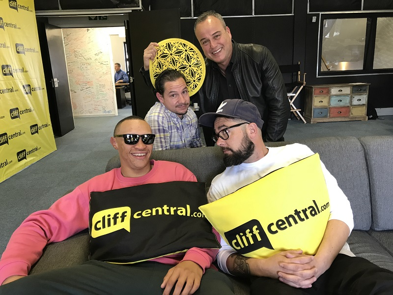 170630cliffcentral_justnow