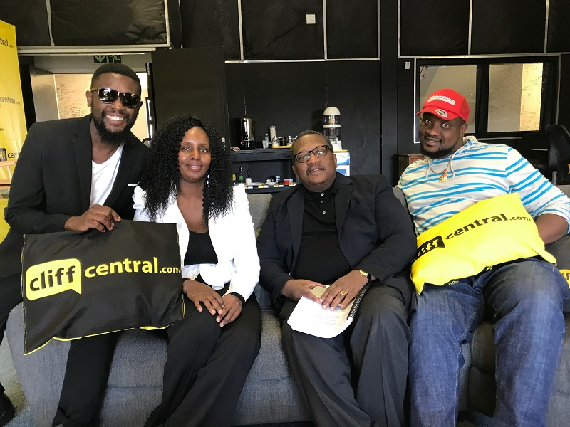 170630cliffcentral_noborders