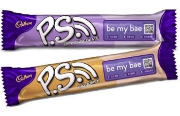 Cari-Ann Lo – Cadbury P.S.