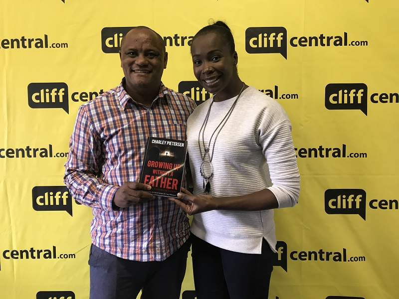 170704cliffcentral_opinionbooth