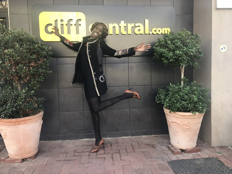 170706cliffcentral_fashionlab