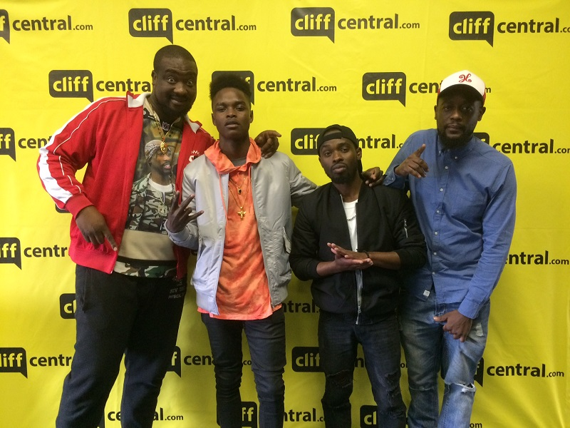 170707cliffcentral_NB