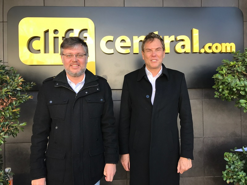 170711cliffcentral_laws