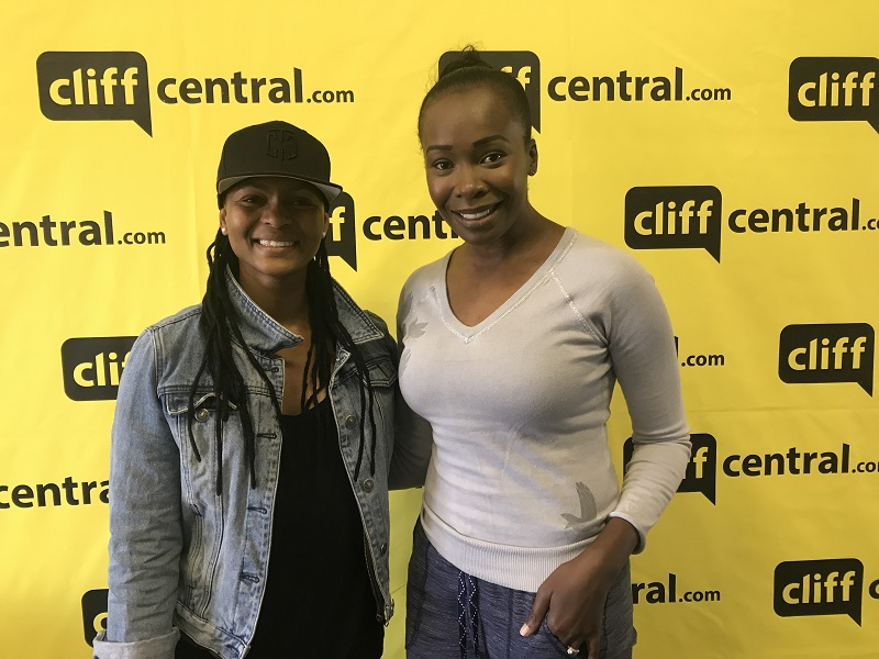 170725cliffcentral_opinionbooth
