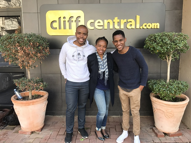 170727cliffcentral_unplugged