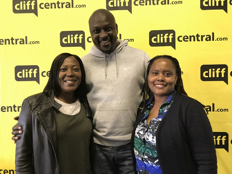 170731cliffcentral_belighted